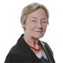 Baroness Perry
